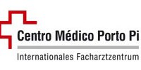 Logo Centro Médico Porto Pí