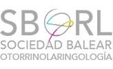 Logo SBORL