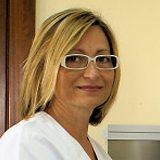 Maria Rosselló