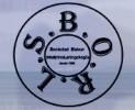 Logo Sociedad Balear de Otorrinolaringología