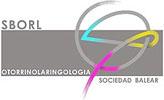 Sociedad Balear de Otorrinolaringología