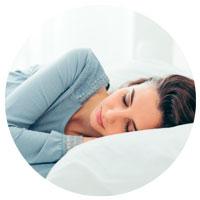 ORL Mallorca - Apneas de sueño