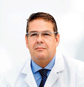 Dr_Pedro_Sarria_Echigarai; Otorrino; ORL Mallorca; Otorrinolaringólogo