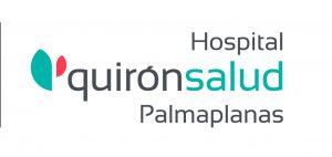 Palmaplanas. Grupo Quirón Salud