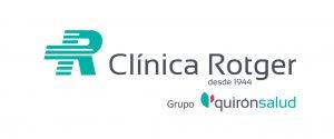 Clínica Rotger. Grupo Quirón Salud